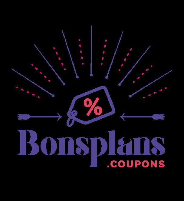 Bonsplans.coupons | Accédez aux meilleures offres près de chez vous !